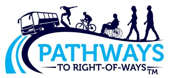 Pathway's to Right-of-Way's